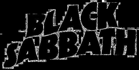File:Black Sabbath (Logo).png.