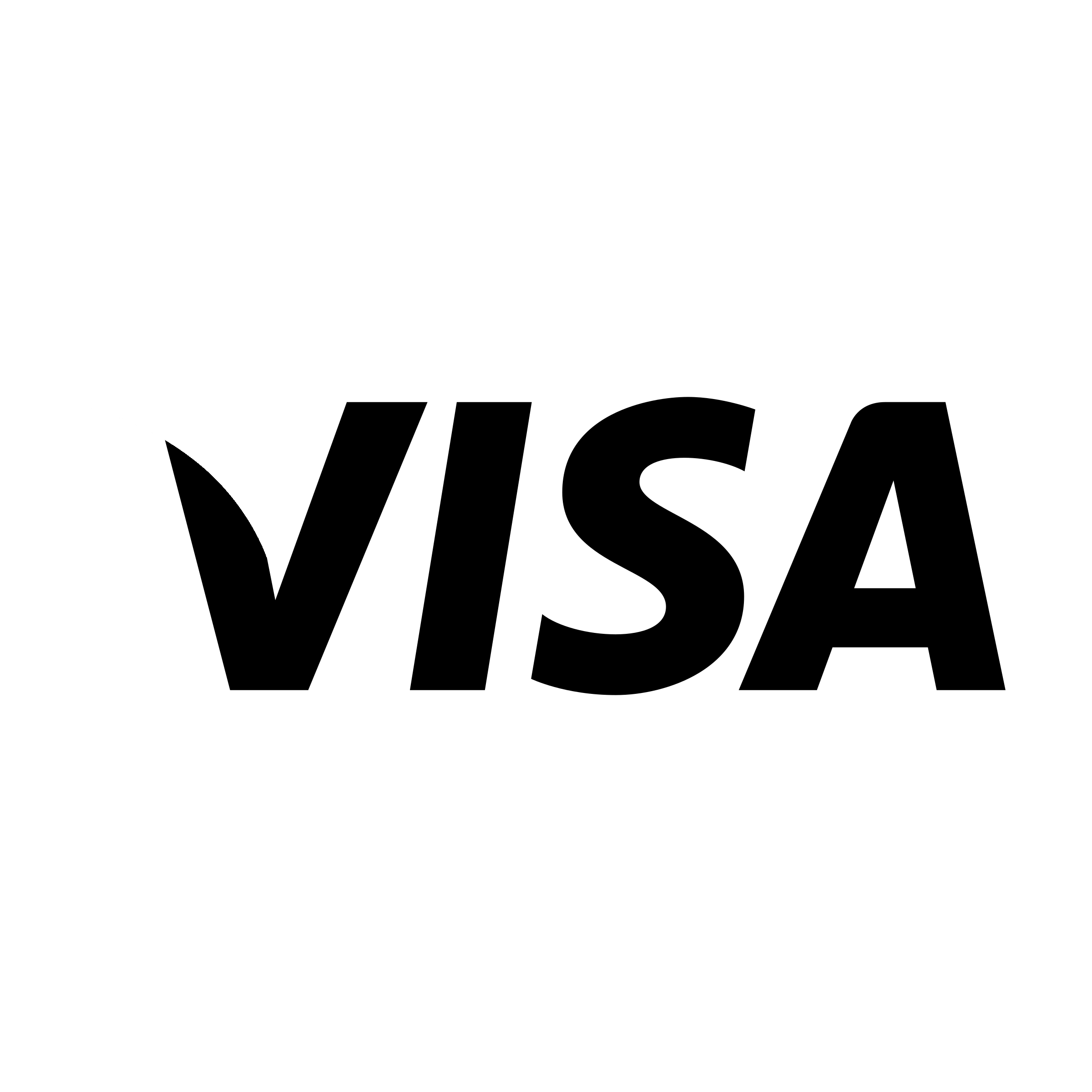 Black Logo Png, png collections at sccpre.cat.