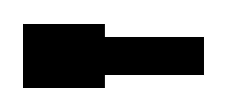 ESA Logotype.