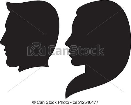 Side face Stock Illustration Images. 3,967 Side face illustrations.