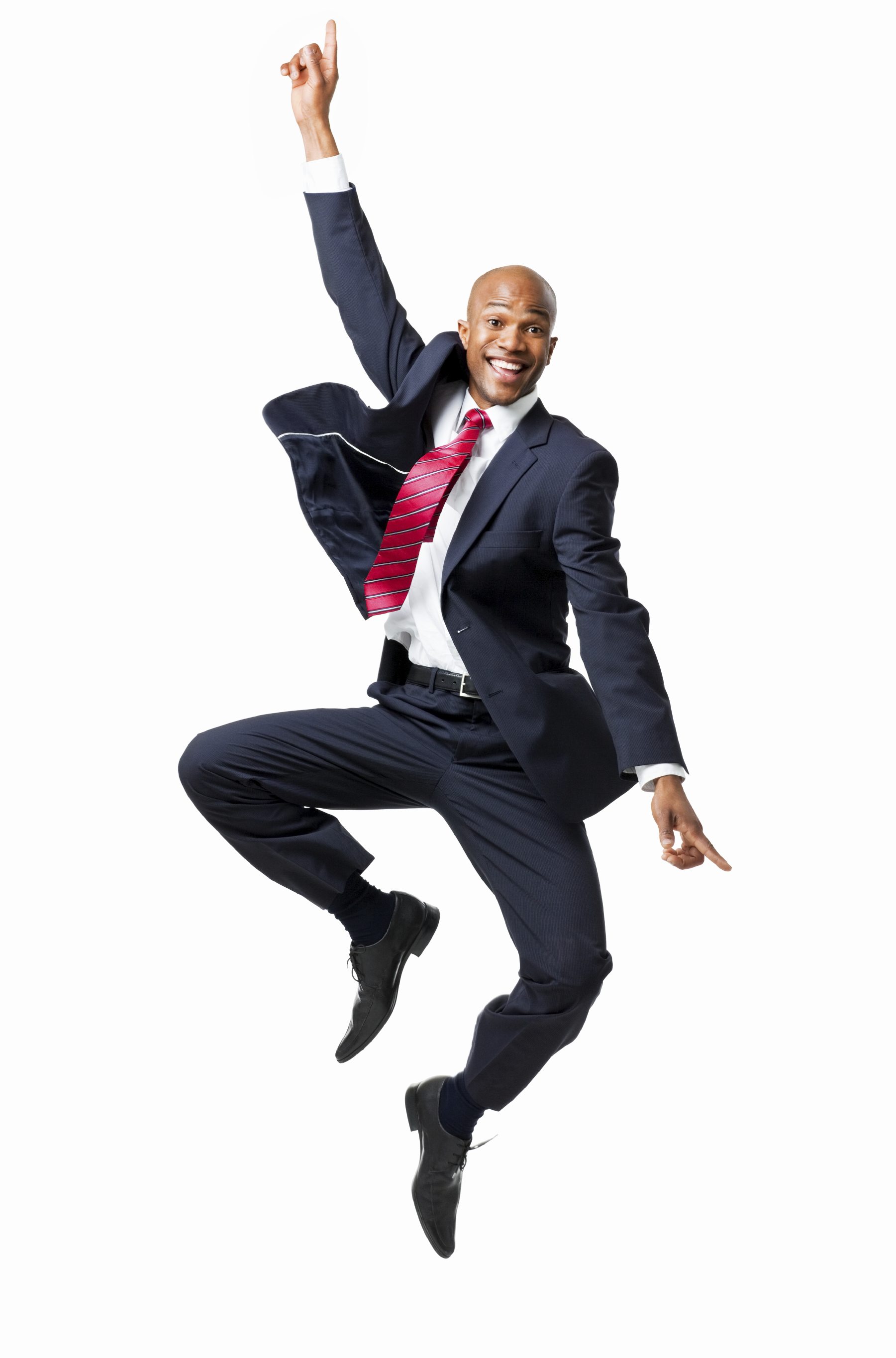 Man Jumping For Joy PNG Transparent Man Jumping For Joy.PNG Images.