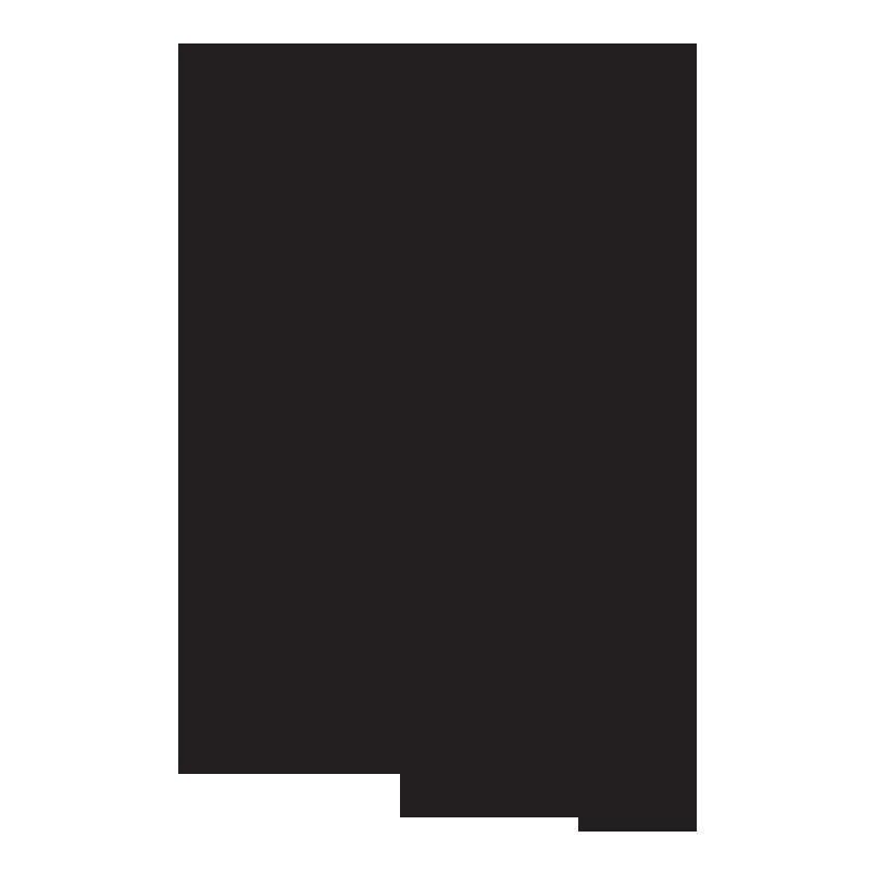 Beard oil Man.