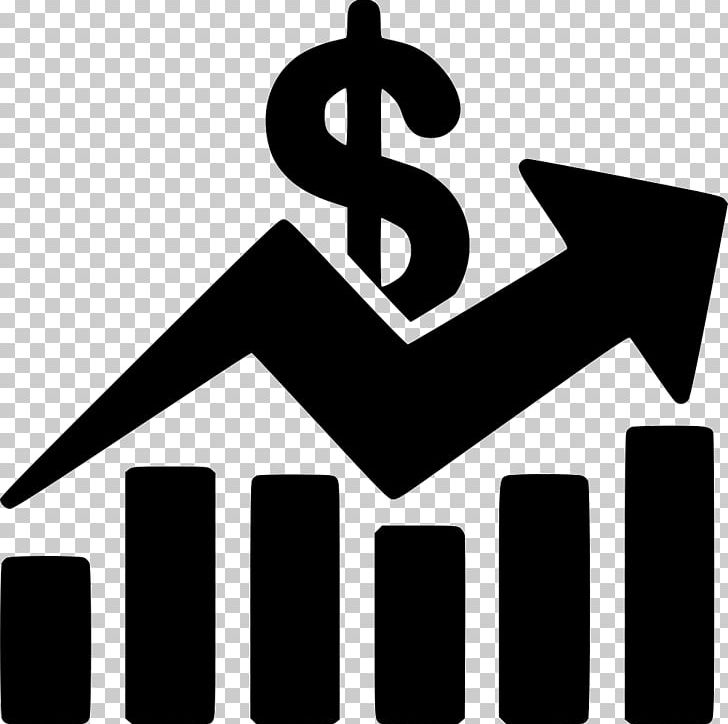 Download Free png Stock Market PNG, Clipart, Area, Aset, Bar.