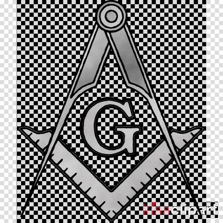 junior deacon clipart Freemasonry Masonic Lodge Officers.