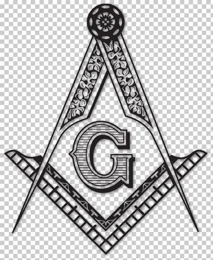 Freemasonry Square and Compasses Masonic lodge Masonic.