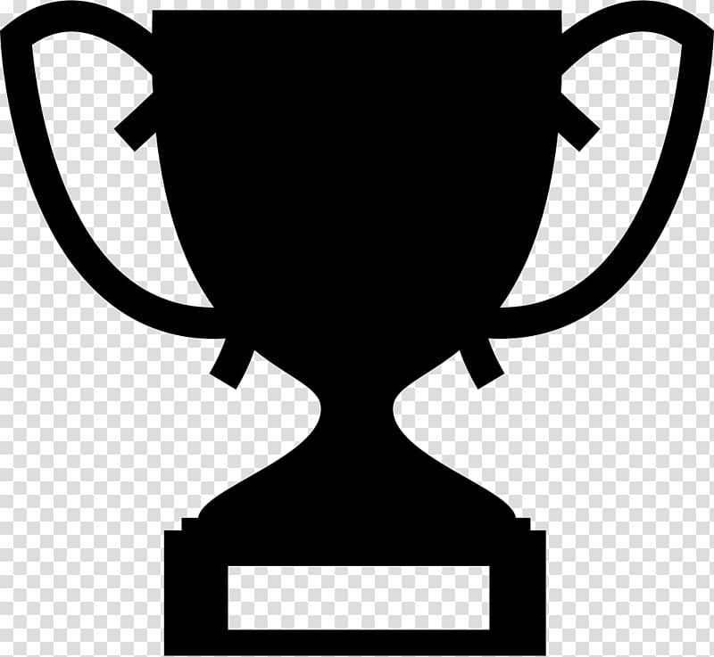 Trophy Award Computer Icons Medal, Trophy transparent.