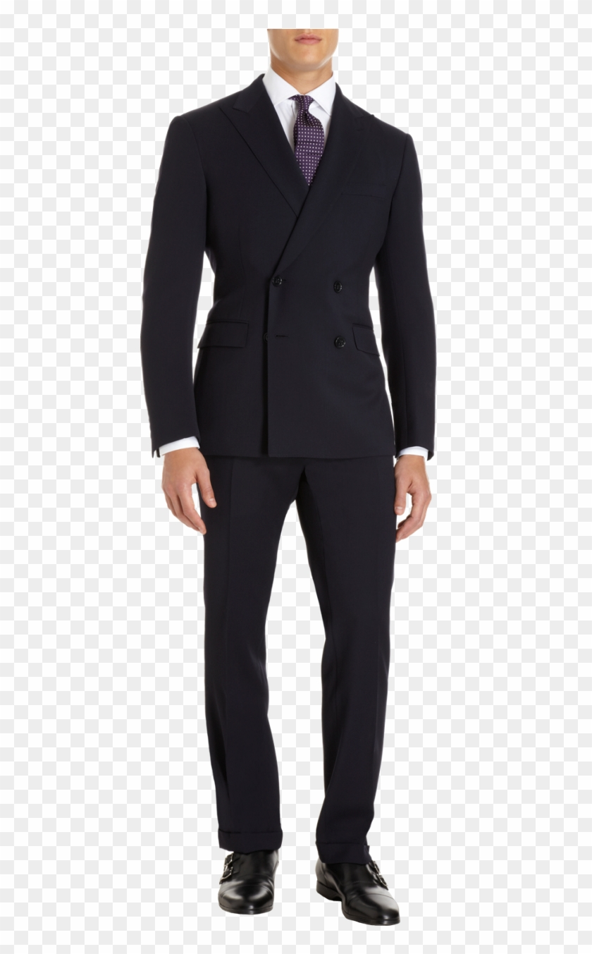 Menswear L Suit For Men L Ralph Lauren Black Label.