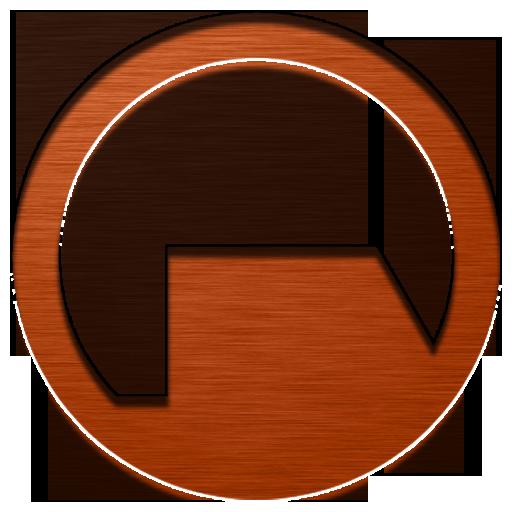 Black Mesa by PolishXCII on DeviantArt.