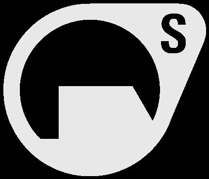 File:Black Mesa logo alt.svg.