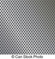 Metal grid Clip Art Vector and Illustration. 6,071 Metal grid.