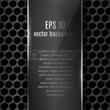 1,741 Polished Grid Stock Vector Illustration And Royalty Free.