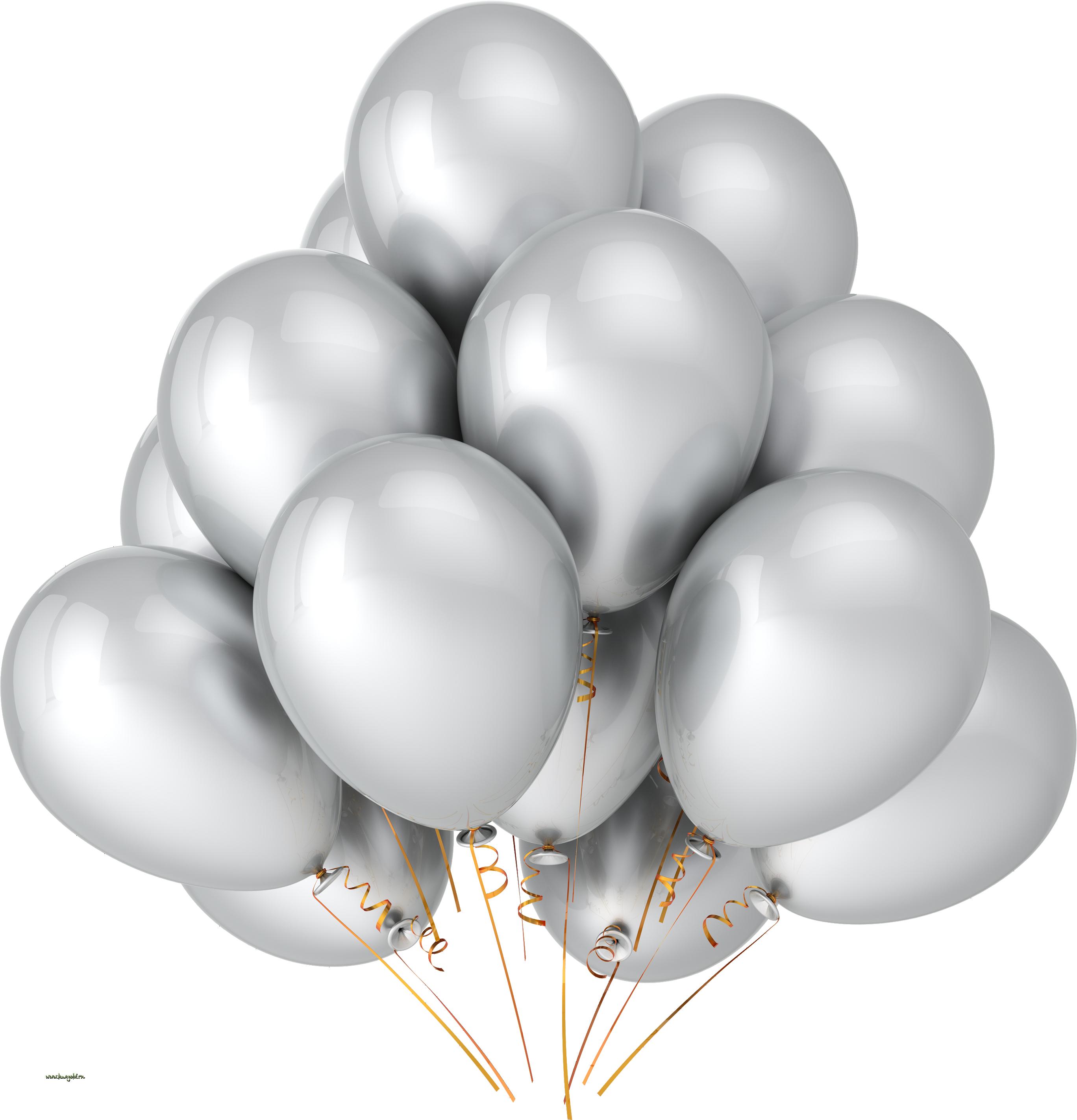 Pin by Arina Kalitina on Balloon decor.