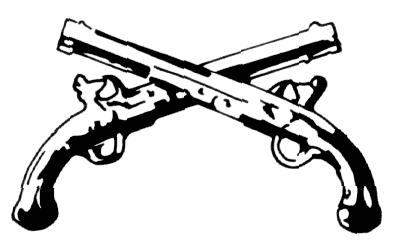 Free Crossed Guns Cliparts, Download Free Clip Art, Free.