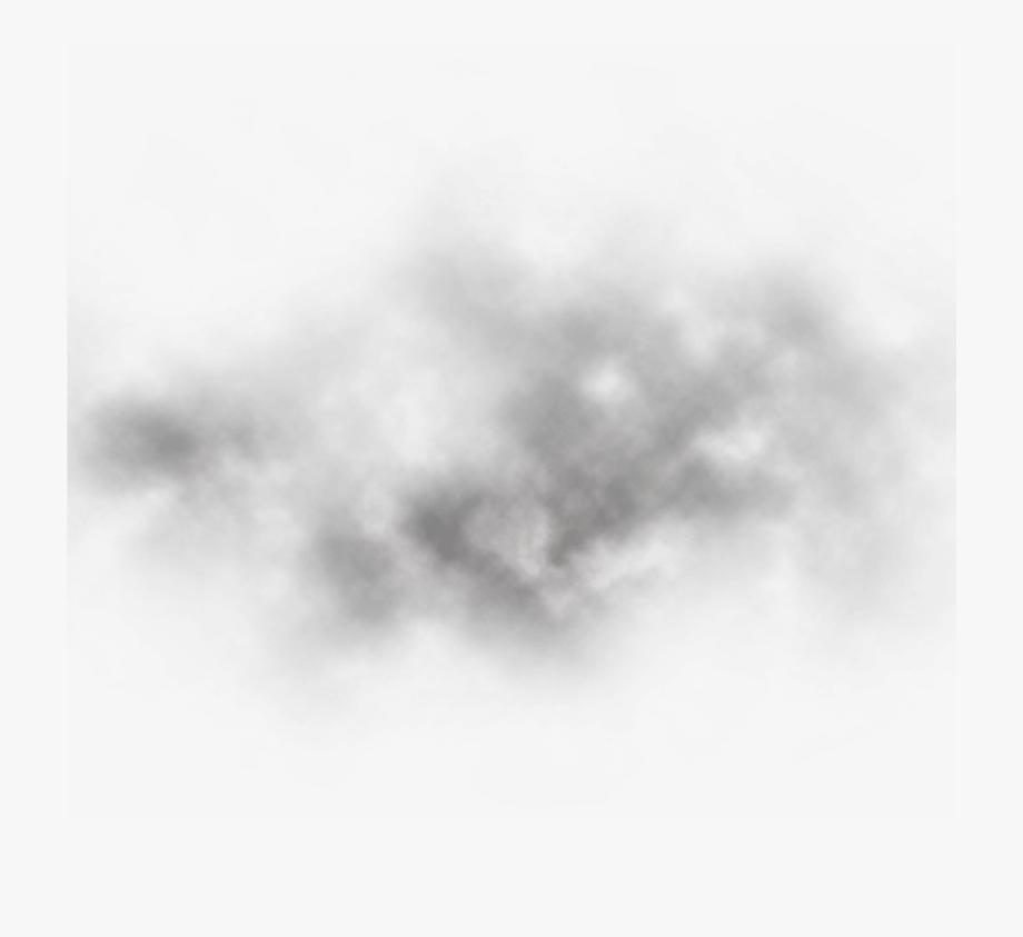 Mist Png Dark.