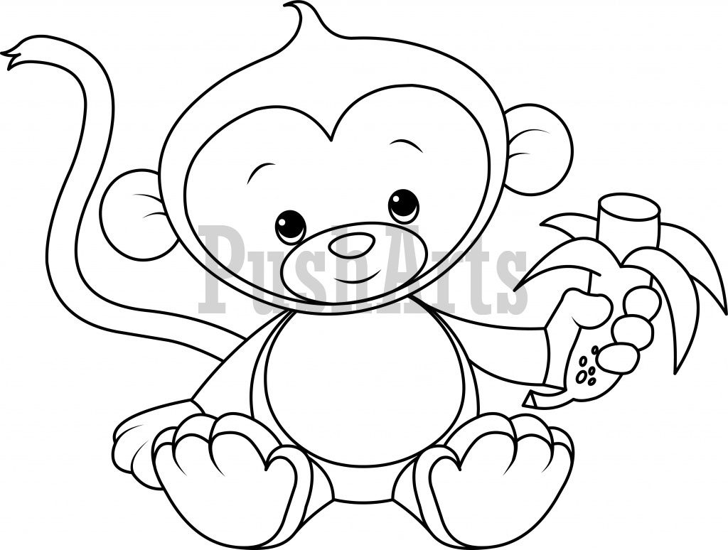 Awesome Coloring For Kids : Awesome Coloring For Kids.