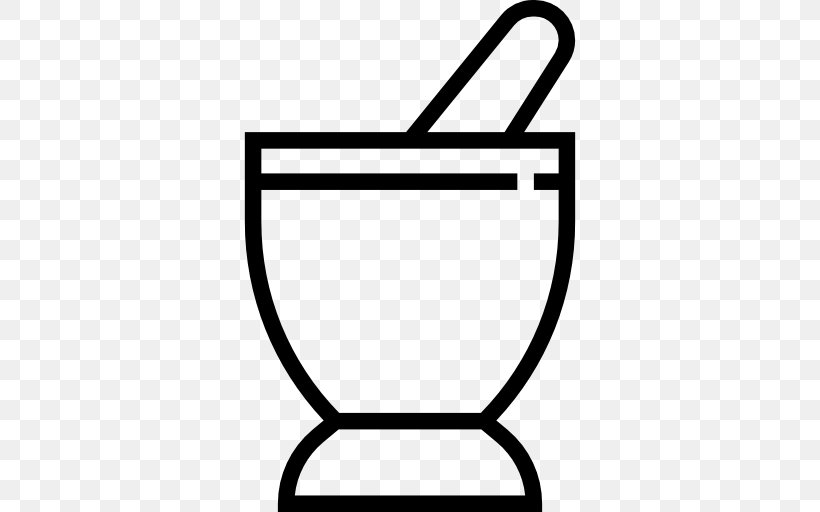 Mortar And Pestle Clip Art, PNG, 512x512px, Mortar And.