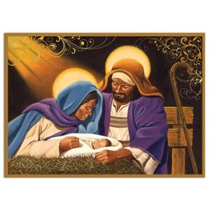 C861: Nativity V.
