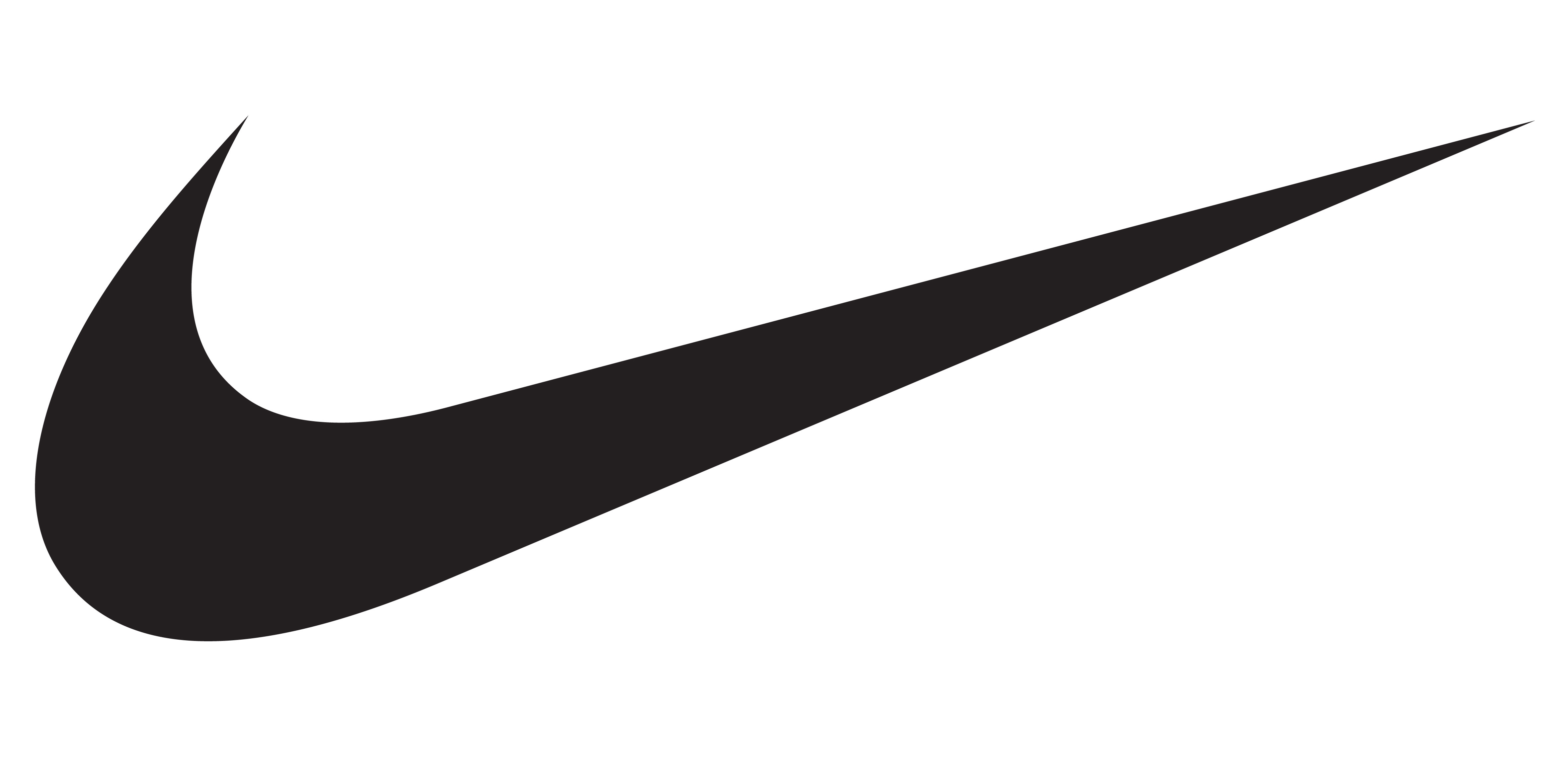 Free Nike Check Cliparts, Download Free Clip Art, Free Clip.