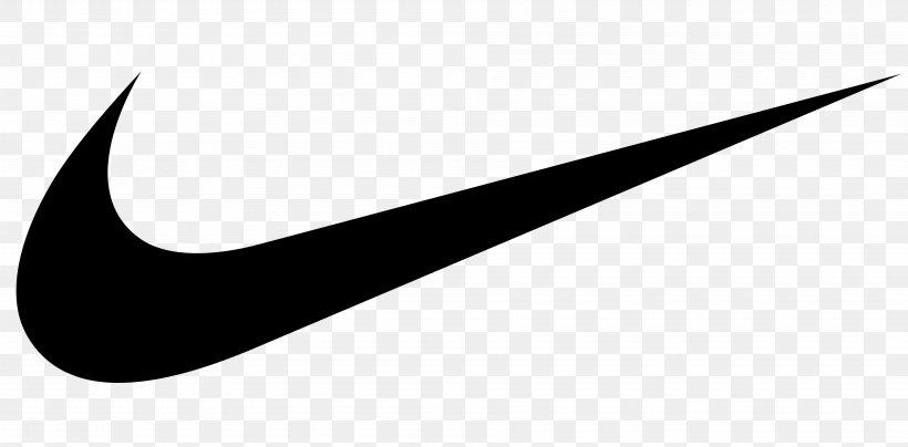 Nike Swoosh Just Do It Clip Art, PNG, 3800x1873px, Nike.