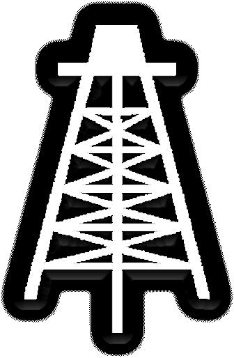 Free Oil Derrick Clipart, Download Free Clip Art, Free Clip.