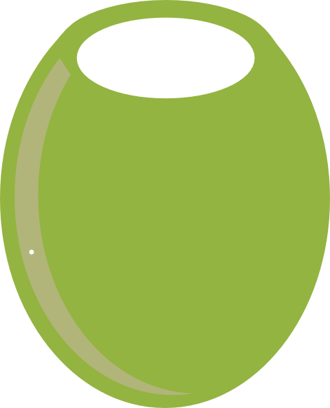 Free Olives Cliparts, Download Free Clip Art, Free Clip Art.