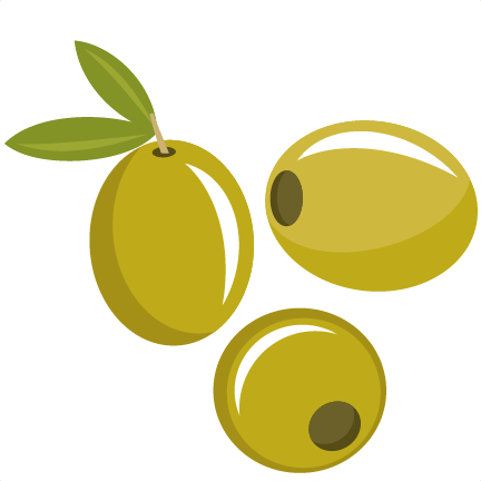Free Olive Cliparts, Download Free Clip Art, Free Clip Art.