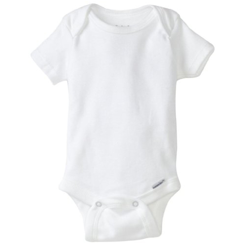Baby Onesie Png (101+ images in Collection) Page 3.