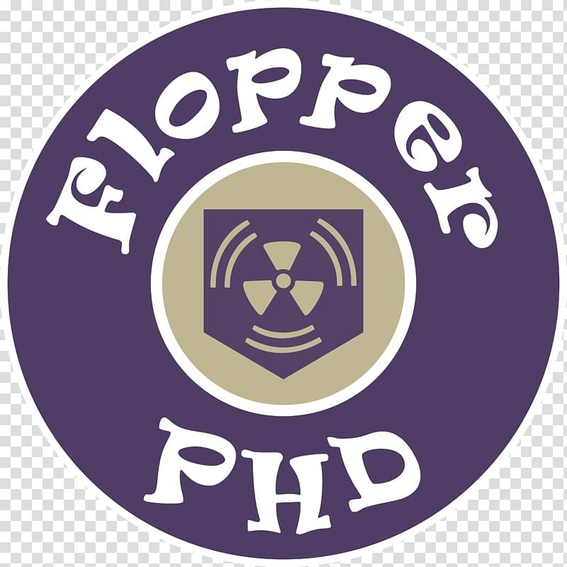 Logo Brand Font Liquid Purple, deadshot daiquiri call of.