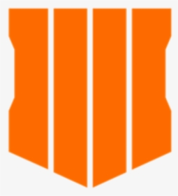 Call Of Duty Black Ops 3 Logo PNG Images, Transparent Call.