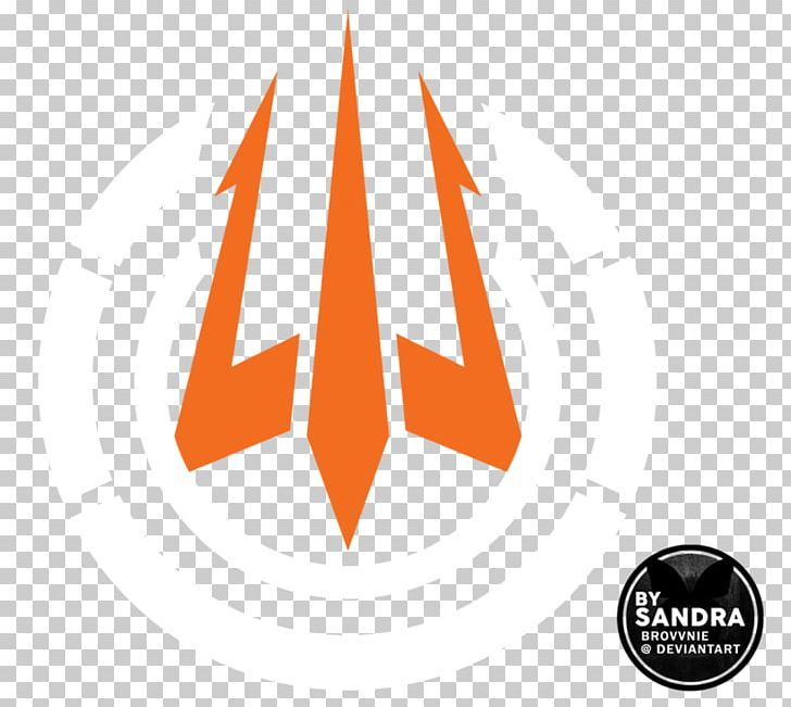 Call Of Duty: Black Ops III Trident Logo Decal Poseidon PNG.