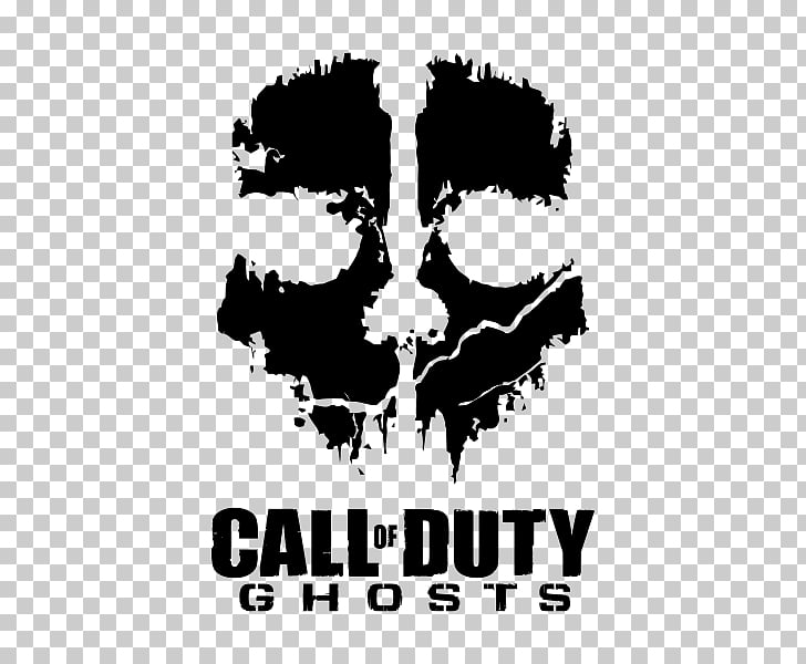 Call of Duty: Ghosts Call of Duty: Black Ops III Call of.