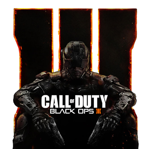 Call Of Duty Black Ops 3 Png (104+ images in Collection) Page 2.
