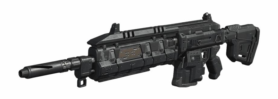 Black Ops 3 Guns Png.