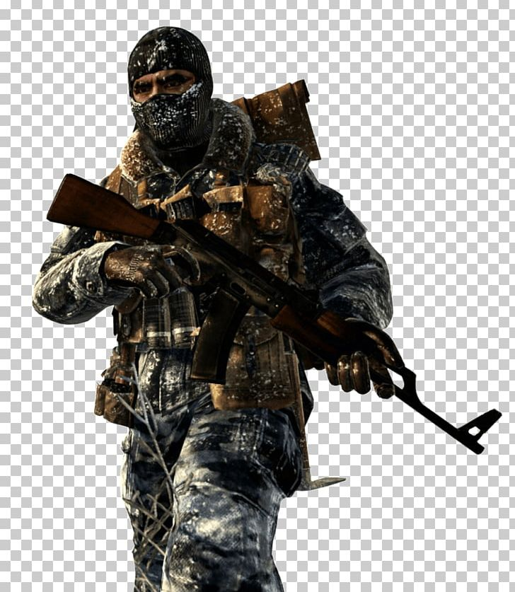 Call Of Duty: Black Ops III PlayStation 3 PNG, Clipart, Activision.