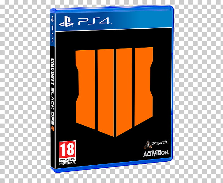 Call of Duty: Black Ops 4 Call of Duty: Black Ops III Call.