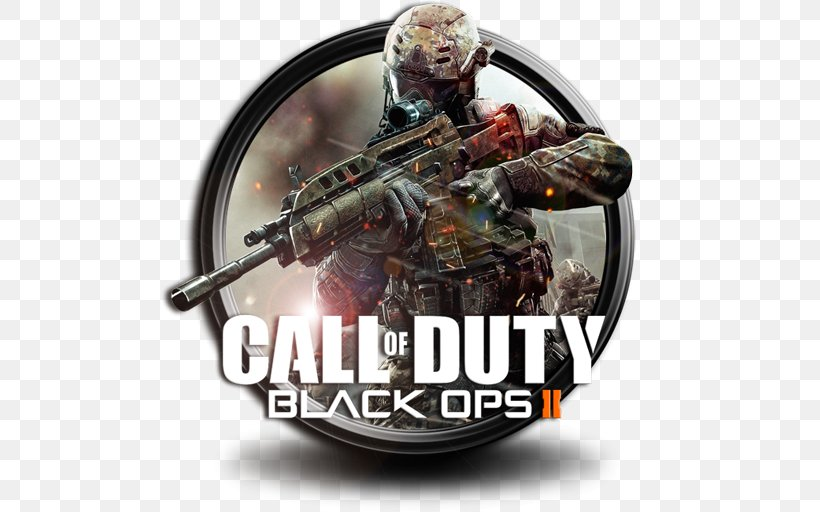 Call Of Duty: Black Ops III Call Of Duty 4: Modern Warfare.