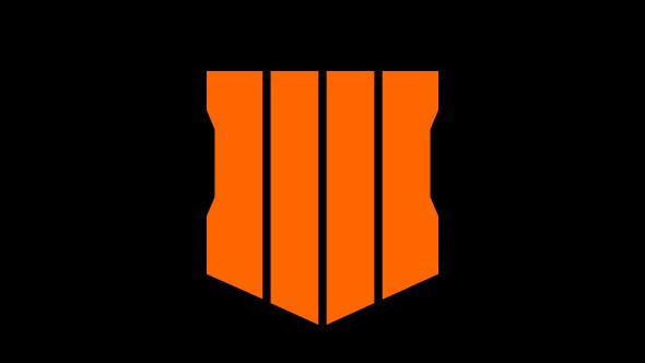 Call of Duty: Black Ops 4 confirmed, release date announced.