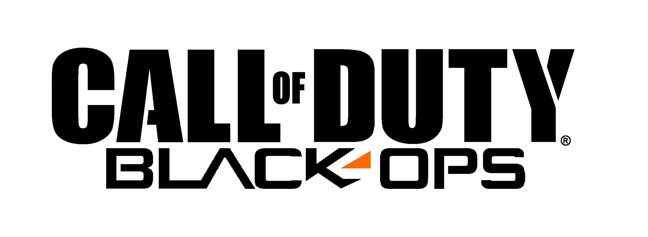 Steam Community :: :: I made a Black Ops 4 logo.