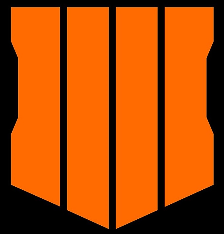 File:Black Ops 4 insignia.png.