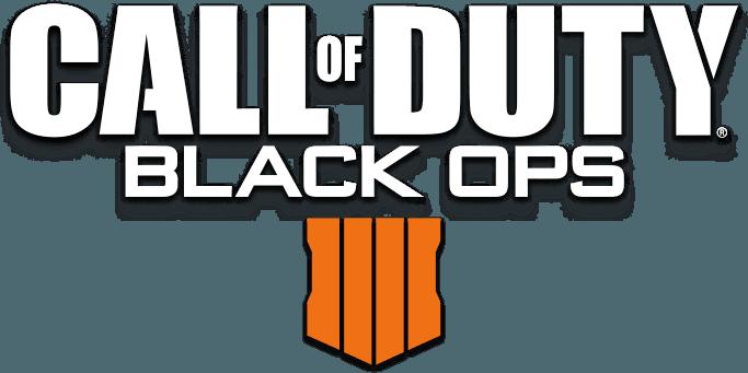 Call of Duty®: Black Ops IIII.