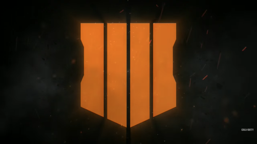 Call of Duty: Black Ops 4 reportedly won't have a single.