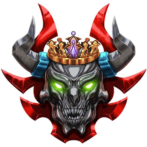 Call of Duty Black Ops 4 Prestige Emblems.