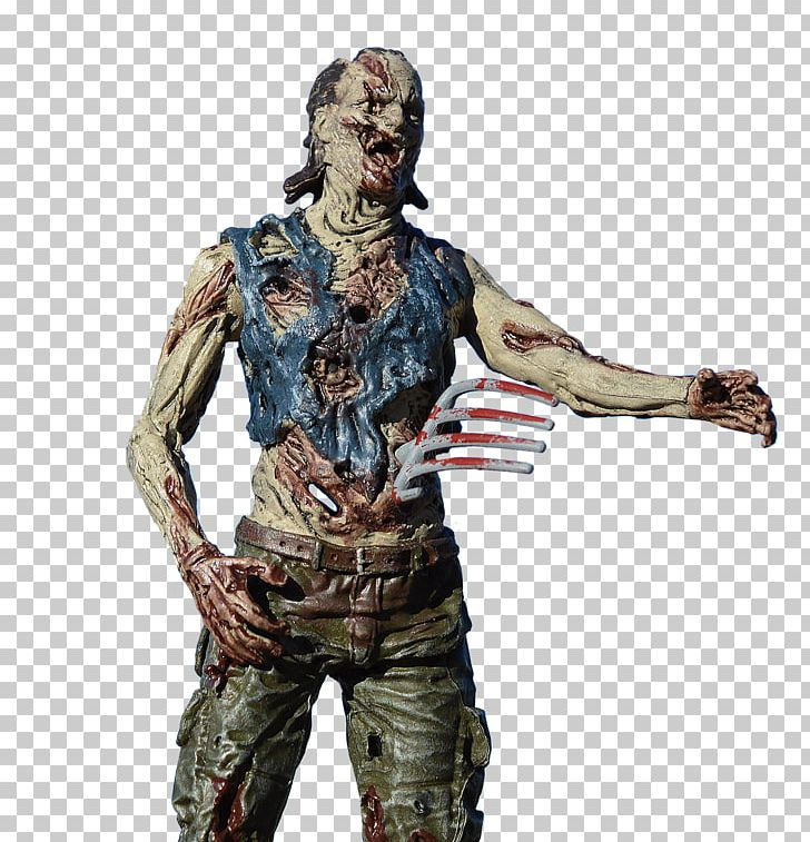Call Of Duty: Black Ops 4 Portable Network Graphics Zombie.
