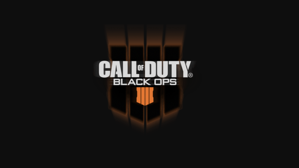 Call of Duty Black Ops 4' Has No Campaign.