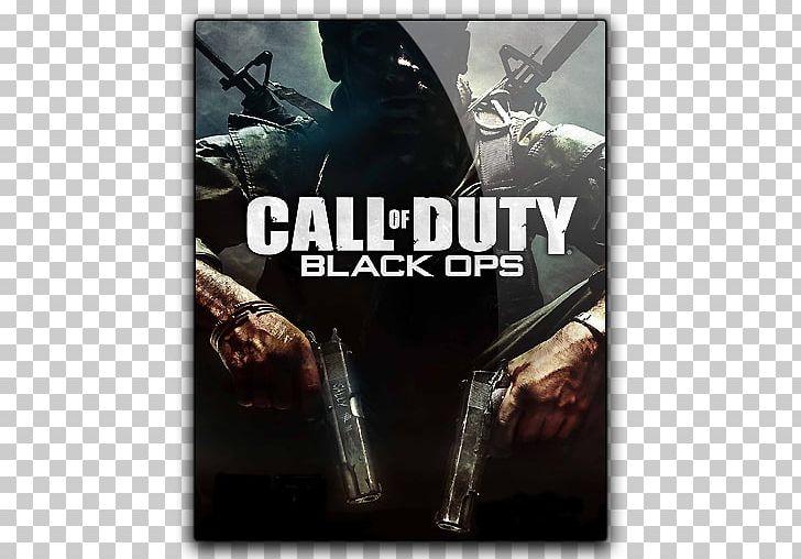 Call Of Duty: Black Ops III Call Of Duty: Black Ops 4 Call Of Duty.