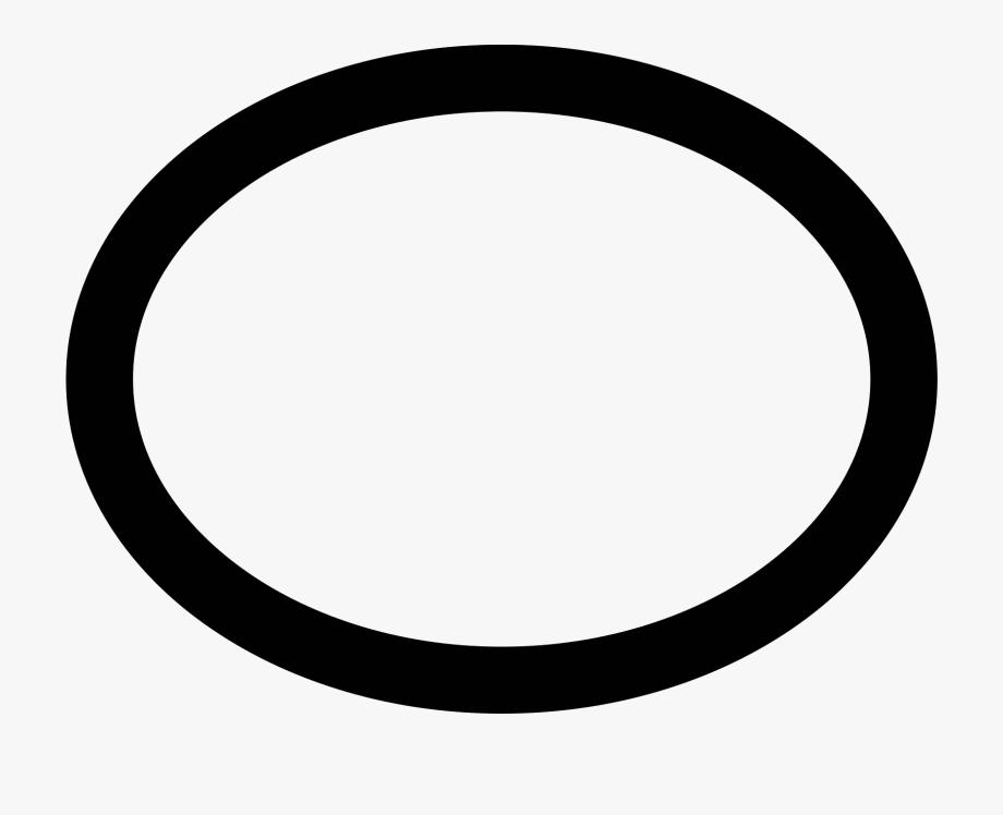 15 Swoop Vector Oval For Free Download On Mbtskoudsalg.