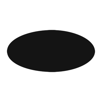 Collection of 14 free Black oval png bill clipart dollar sign.