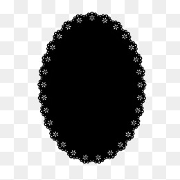 Black Oval Png (49+ images in Collection) Page 2.