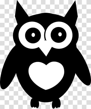 Owl Clipart transparent background PNG cliparts free.