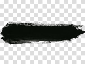 Paint Brush transparent background PNG cliparts free download.